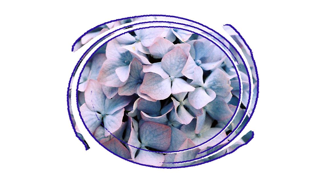 Kleine Kunststube - Logo